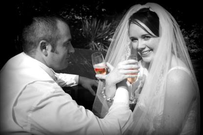 Wedding 337