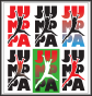 JumpPA3b