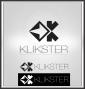 Klikster2