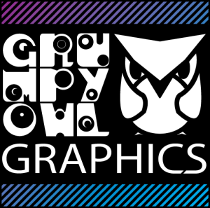 cropped-grumpy-owl-5b1.png